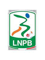 serie-b-logo